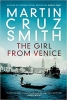 Cruz Smith, Martin,Cruz Smith*Girl From Venice