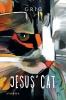 Nazareth  Seferian,Jesus? Cat