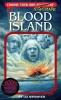 Windover, Liz,Blood Island