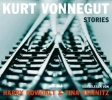Vonnegut, Kurt,Stories