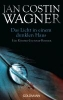 Wagner, Jan Costin,Das Licht in einem dunklen Haus