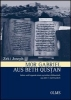 Joseph, Zeki,Mor Gabriel aus Beth Qustan