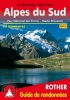Kürschner, Iris,Alpes du Sud