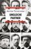 Tschechow, Anton,Ungleiche Partner. Text & Kommentar