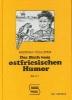 Haddinga, Johann,Das Buch vom ostfriesischen Humor I