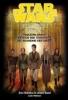 Watson, Jude,Star Wars Jedi Quest, Sammelband 02