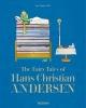 Andersen, Hans Christian,Die Märchen von Hans Christian Andersen