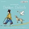 Lofting, Hugh,Doktor Dolittle