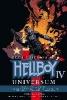 Mignola, Mike,Geschichten aus dem Hellboy-Universum 4