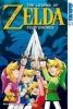 Himekawa, Akira,The Legend of Zelda 07 - Four Swords 02
