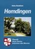 Bredehorn, Heino,Hemdingen