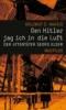 Haasis, Hellmut G.,Den Hitler jag ich in die Luft