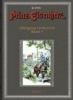Foster, Harold R.,Prinz Eisenherz. Hal Foster Gesamtausgabe - Band 7