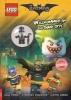 ,The LEGO? BATMAN MOVIE Willkommen in Gotham City