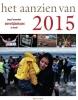 Han van Bree,Het aanzien van 2015