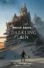Philip  Reeve,A darkling Plain
