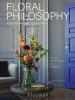 bloomon,Floral Philosophy