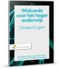 Sieb  Kemme, Wim  Groen, Theo van Pelt, J.  Timmers,Wiskunde voor het Hoger Onderwijs uitwerkingen A