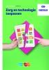 Miranda van Berlo, Toon van de Looy, Gerard van Glabbeek,Keuzedeel Zorg en technologie toepassen Leerwerkboek - niveau 2