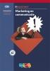 ,<b>InBusiness Marketing en communicatie Niveau 3&4 Leerwerkboek</b>