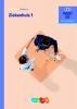 A.M.  Dernison, E.  Doornbos-van de Kraats, M.B.  Haak,Ziekenhuis deel 1 niveau 4 Werkboek