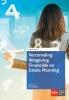 ,<b>Verzameling Wetgeving Financiële en Estate Planning, Editie 2016</b>