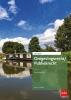 E.  Alders,Omgevingsrecht Publiekrecht. Editie 2019-2020
