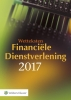 ,<b>Wetteksten financi�le dienstverlening 2017</b>