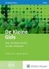 ,De Kleine Gids voor de Nederlandse sociale zekerheid 2020.2
