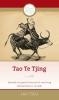 Lao Tseu, Henri van Praag,Tao Te Tjing