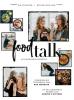 <b>Bénine  Bijleveld</b>,Food Talk