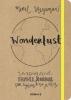 <b>Merel  Stegeman</b>,Wonderlust
