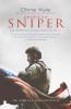 Chris  Kyle,Sniper