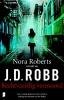 J.D.  Robb,Rechtvaardig vermoord