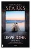 Nicholas  Sparks,Lieve John