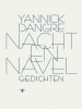 Yannick  Dangre,Nacht & navel