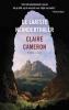 Claire  Cameron,De laatste Neanderthaler