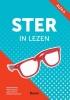 Kaatje  Dalderop, Merel  Borgesius, Jeanne  Kurvers, Willemijn  Stockman,Ster in lezen alfa a - Lezen op de isk Alfa A