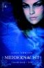 Lara  Adrian,Middernacht  2 Tess