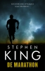 Stephen  King,De marathon