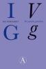 <b>Ida  Gerhardt</b>,Verzamelde gedichten