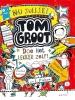 <b>Liz  Pichon</b>,Tom Groot - Doe het lekker zelf!