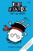 S.  Pastis,Flip Fiasco 2 - Wat nu weer?