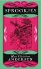 Hans Christian  Andersen,Sprookjes deel 2