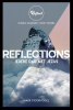 Mark Stoorvogel,Reflections