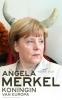Wierd  Duk,Angela Merkel