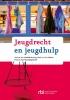 Mariëlle  Bruning, Ton  Liefaard, Paul  Vlaardingerbroek,Jeugdrecht en jeugdhulp