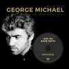 ,George Michael