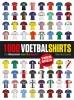 Bernard Lions,1000 Voetbalshirts