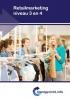 <b>C.  Bakker</b>,Retailmarketing niveau 3 en 4